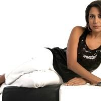 Fallece por cáncer hermano de Mariela Celis y así reaccionan las redes