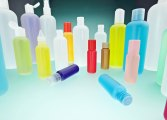 Uniplast: El polietileno es un recurso de uso cotidiano