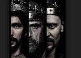 """Film&Arts estrena la 2° temporada de """"The Hollow Crown"""""""