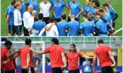 La previa: Real Madrid y Atlético se disputan la Champions en derbi con aroma a revancha