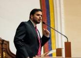 Armas: La Unidad seguirá en la calle hasta restituir el hilo constitucional
