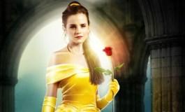 """Trailer de """"La Bella y la Bestia"""" se convierte en el más visto de la historia (Video)"""