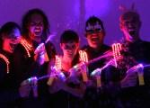 Famasloop reafirma su irreverencia con su 'cucú single' <i>No pasa nada</i> (Video)