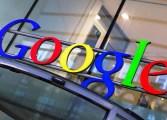 Google duplica fondos para Premios de Investigación para América Latina