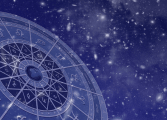 Horóscopo para este miércoles 04-05