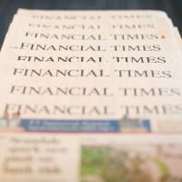 El duro artículo del Financial Times contra Maduro y su gestión