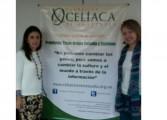Cania participó en el encuentro anual de la Fundación Celíaca de Venezuela