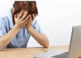 Dos de cada 10 alumnos en el mundo sufren acoso escolar