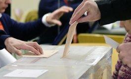 Escenarios electorales perfilan reelección de Rajoy, por Reyes Theis