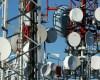 Pedirán a AN revisar ajuste en tarifas de telecomunicaciones