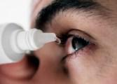 El zika provoca inflamación dentro de los ojos