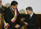 Oposición descarta diálogo con el gobierno en República Dominicana