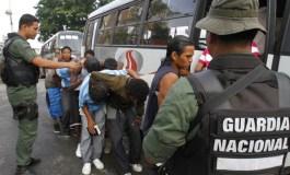 Examen Periódico Universal evaluará cárceles venezolanas
