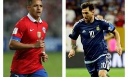 La oportunidad de Argentina ante una mejor Chile