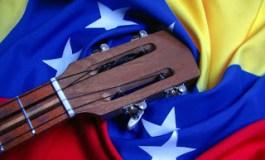 Analítica es la Venezuela que construye