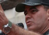 Revenga: Padrino López puede ayudar al cambio del modelo económico