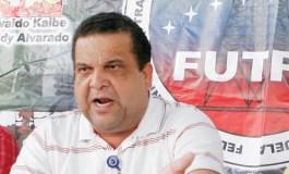 Trabajadores petroleros impugnan proceso electoral ante el CNE