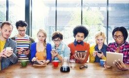 Millennials, parte fundamental de la RSE venezolana