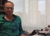"""Roberto Koenig: """"El momento para emprender es hoy"""""""