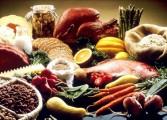 Conozca cuáles son los alimentos que transmiten enfermedades