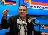 Márquez solicita elecciones primarias de la MUD en el Zulia