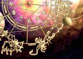 Horóscopo para este miércoles 27 de julio