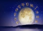 Horóscopo del lunes 16 de enero de 2017