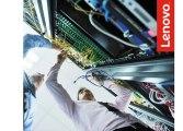 Lenovo intensifica su enfoque en el mercado de datos