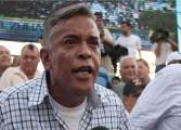 Denuncian incremento de desnutrición en La Guajira