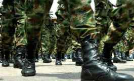 Localizan cadáver de militar retirado en maleta de un carro en Maracay