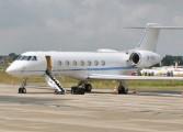 INAC prohíbe vuelos privados y drones hasta el 5 de septiembre