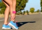 Nolver invita a conocer las lesiones más comunes en los corredores