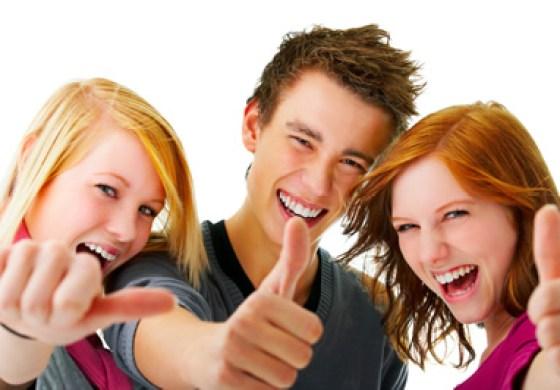 Tips para aprender a fijar metas desde la adolescencia