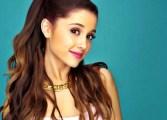 """¡Polémica! Ariana Grande acusada de plagio por """"One Last Time"""""""