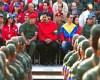 Diputado Guerra:  Controles han conformado redes de corrupción