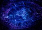 Horóscopo del martes 25 de octubre de 2016