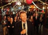 "Sundance Channel presenta la 4ta. temporada de ""Rake"""