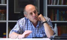 José Toro Hardy, el maestro del petróleo