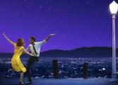 """""""La La Land"""" taconea en la cima de las nominaciones a los Critics' Choice Awards"""