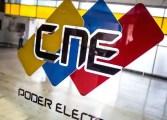 """MUD: Gobierno comete """"fraude constitucional"""" por pedir al TSJ designación del CNE"""