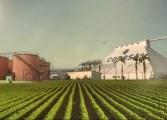 La Agroindustria en Venezuela tiene nombre Coposa