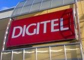 Digitel diversifica sus opciones en planes y servicios para telefonía móvil