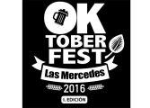 1era. Edición del Oktoberfest se realizará en varios puntos de Las Mercedes
