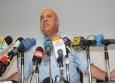 Torrealba: El PSUV intenta fraude contra la AN desde el TSJ