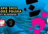 Lodz, la capital polaca de la moda y la cultura, rumbo la Expo 2022