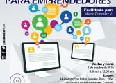 Las claves del mercadeo digital: Promueve tu emprendimiento en las redes sociales