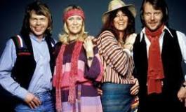 Abba la gran banda sueca de los años 70 y 80