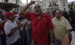 El asalto al Parlamento, por Javier Ignacio Mayorca