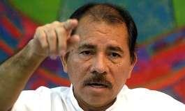 Tras anular a la oposición, Ortega se encamina hacia la reelección, por Reyes Theis