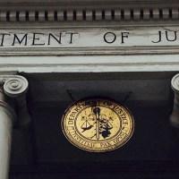 EEUU confiscaría activos hasta por $11 mil millones presuntamente robados de Pdvsa